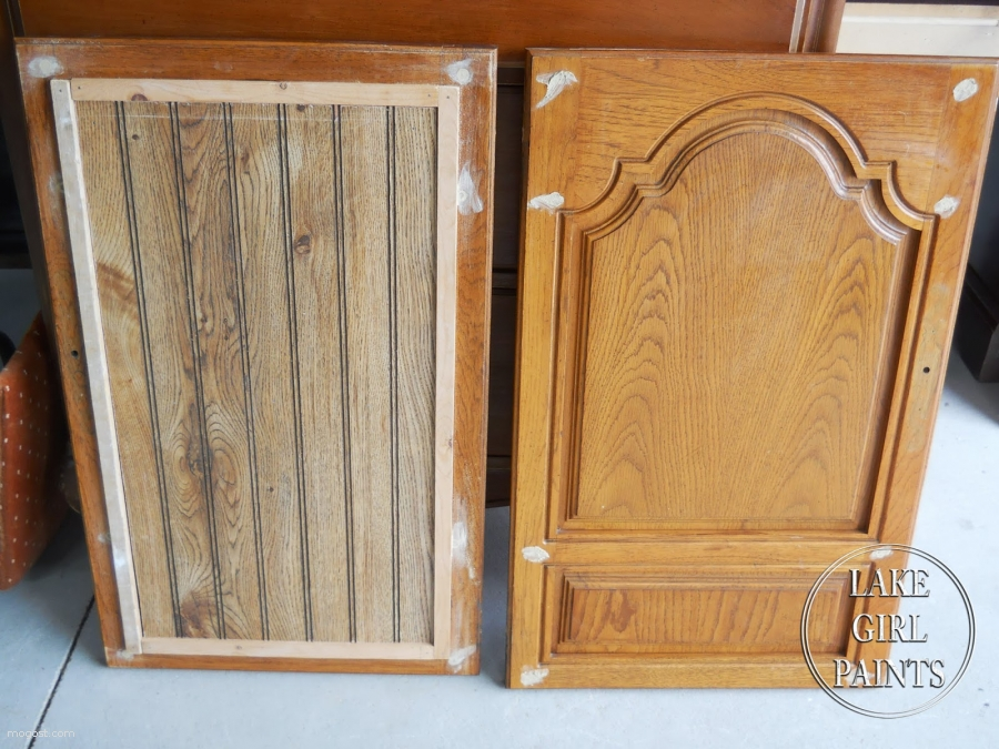 Looking for old kitchen cabinet doors | Buyer's Mogost Auctions