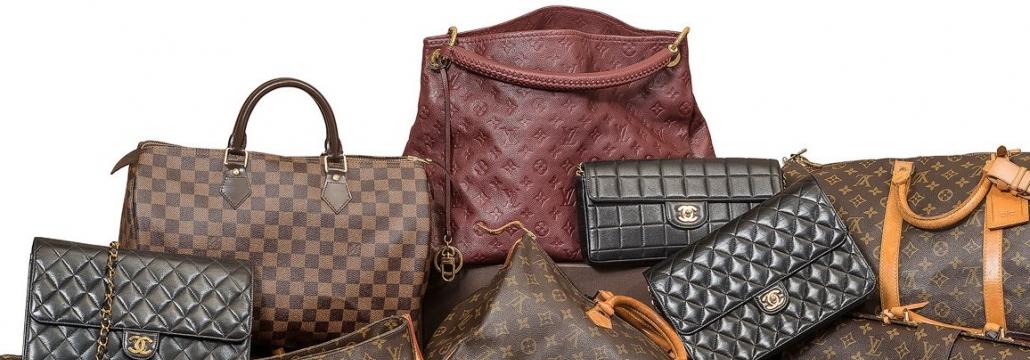 Mogost Store handbagheaven