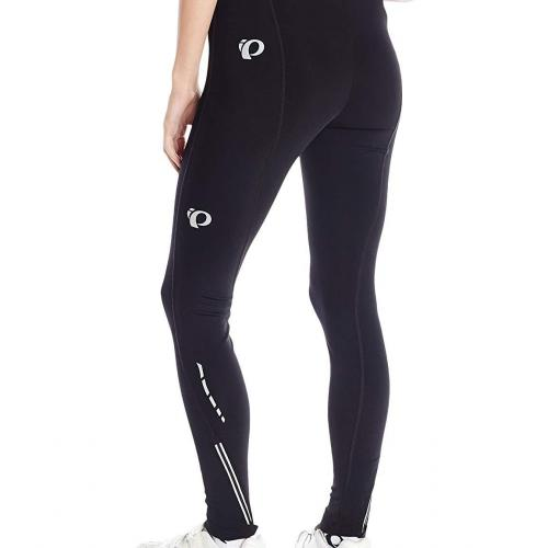 Pearl Izumi - Ride Women's Elite Thermal Tights MEDIUM